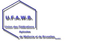 LogoUFAWB_F22D8F34_